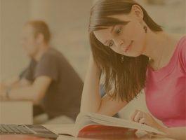 Top Academic Writers